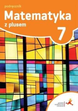 Matematyka z plusem 7