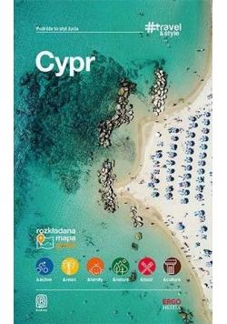Cypr #travel&style