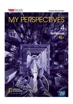 J. Ang. LO My Perspectives 4 WB w.2020 NE