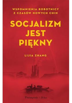 Socjalizm jest piękny DL