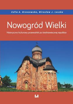 Nowogród Wielki