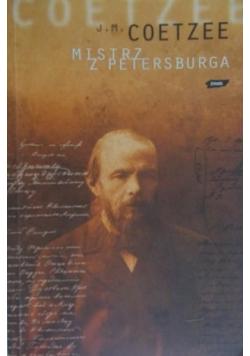Mistrz z Petersburga