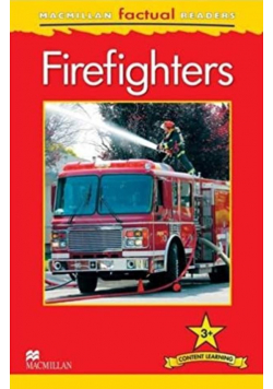 Factual: Firefighters 3+