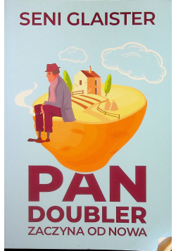 Pan Doubler zaczyna od nowa