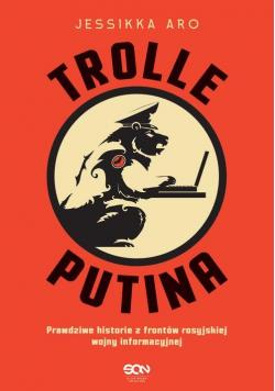 Trolle Putina