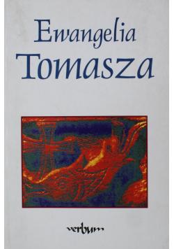 Ewangelia Tomasza