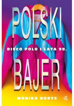 Polski bajer