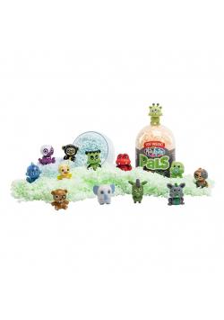 Playfoam Pals: Monster Party masa piank.+ figurka