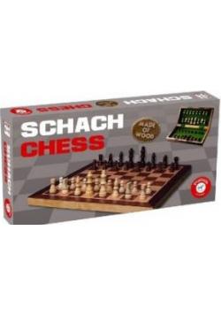 Schach Chess NOWE