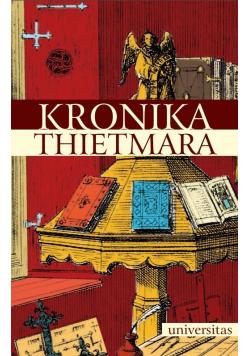 Kronika Thietmara w.2012