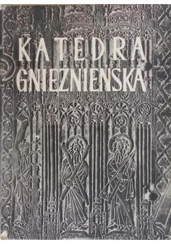 Katedra gnieźnieńska tom II