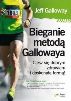 Bieganie metodą Gallowaya