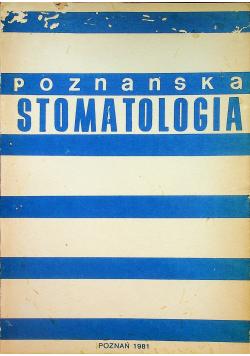 Poznańska stomatologia