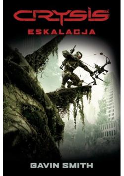 Crysis Eskalacja