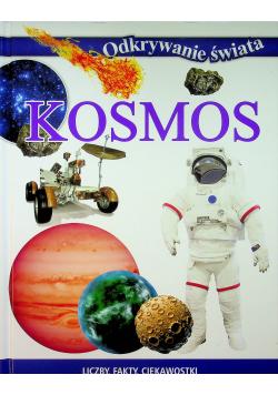 Odkrywanie świata Kosmos