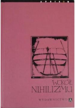 Wokół Nihilizmu