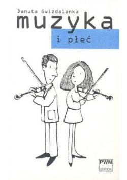 Muzyka i płeć