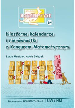 Miniatury matematyczne 64