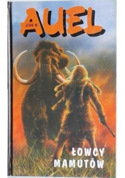 Łowcy mamutów