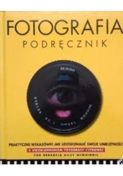 Fotografia Podręcznik