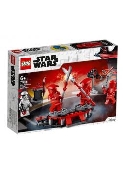 Lego STAR WARS 75225 Elitarni Gwardziści Pretorian
