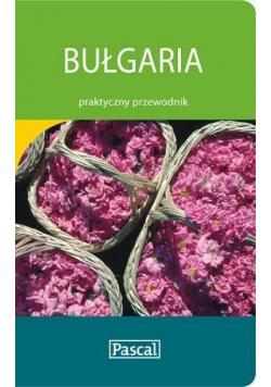 Praktyczny przewodnik - Bułgaria PASCAL