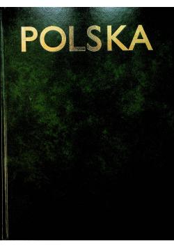 Polska Dwory dworki pałace