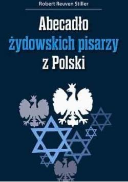 Abecadło żydowskich pisarzy z Polski