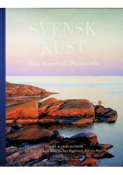 Svensk Kust