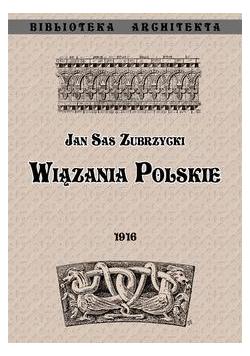 Wiązania polskie