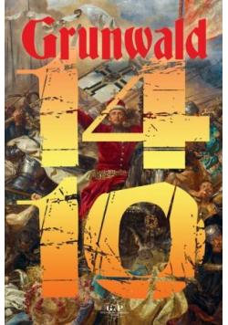 Grunwald 1410