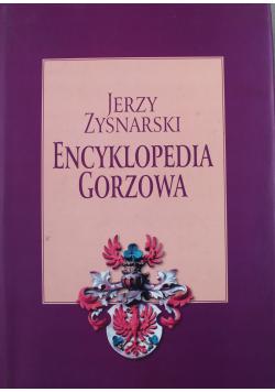 Encyklopedia Gorzowa