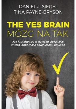The Yes Brain Mózg na Tak