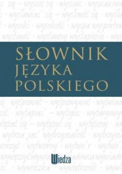 Słownik języka polskiego