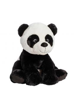 Panda 60cm MOLLI TOYS
