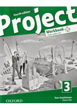 Project 3 Workbook