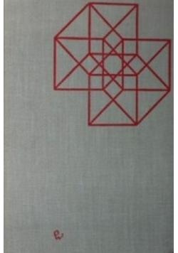 Wstęp do geometrii dawnej i nowej