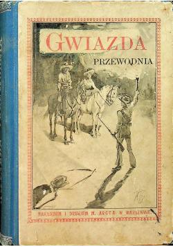 Gwiazda przewodnia 1900 r.