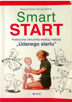 Smart start Praktyczne ćwiczenia