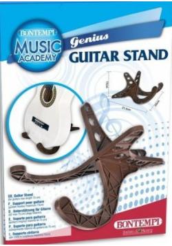 Stojak do gitar