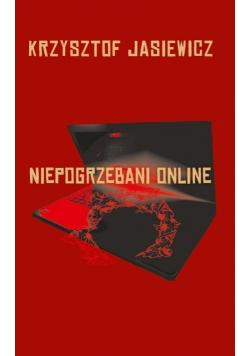 Niepogrzebani online