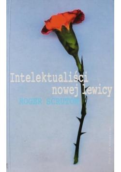 Intelektualność nowej lewicy