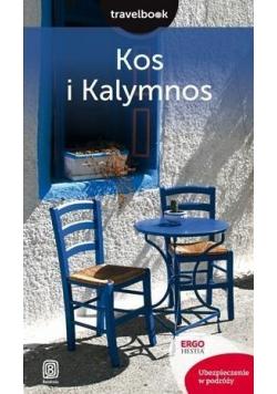 Kos i Kalymnos