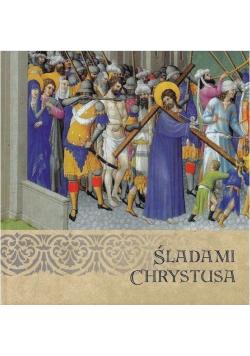Śladami Chrystusa plus CD