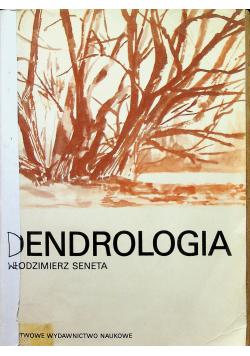 Dendrologia