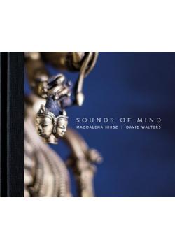 Sounds of mind NOWA