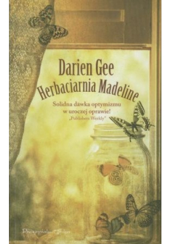 Herbaciarnia Madeline