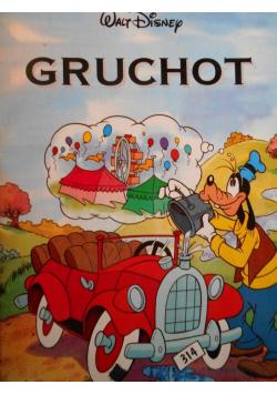 Gruchot