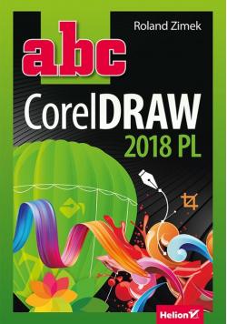 ABC CorelDRAW 2018 PL