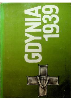 Gdynia 1939